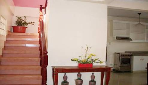FOR SALE: House Tagaytay 5
