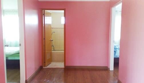 FOR SALE: House Tagaytay 6