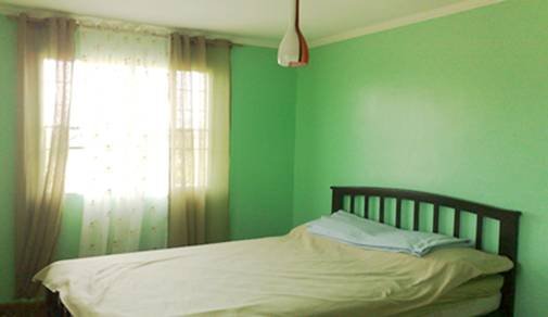 FOR SALE: House Tagaytay 7