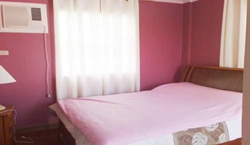 FOR SALE: House Tagaytay 9