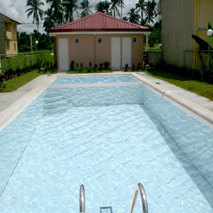 FOR SALE: Lot / Land / Farm Cavite > Silang 4