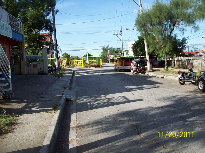 FOR SALE: Lot / Land / Farm Rizal > Other areas 4