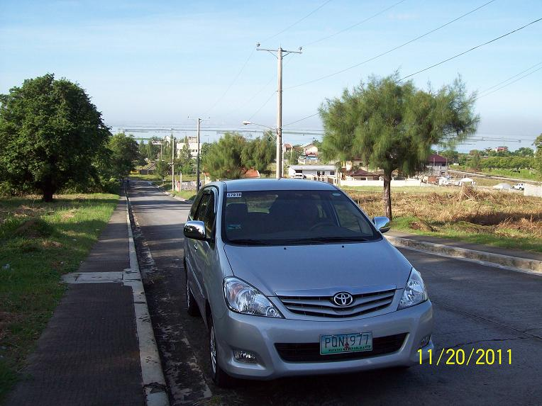 FOR SALE: Lot / Land / Farm Rizal > Other areas 1