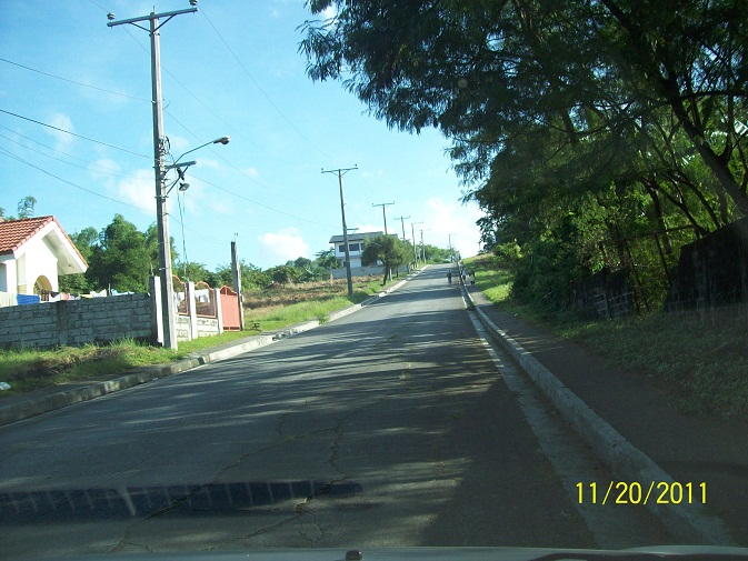 FOR SALE: Lot / Land / Farm Rizal > Other areas 8