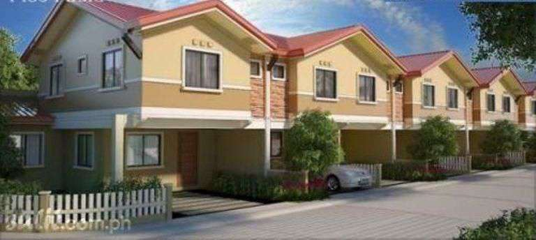 FOR SALE: Apartment / Condo / Townhouse Rizal > Cainta