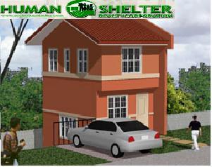 FOR SALE: Apartment / Condo / Townhouse Rizal 1