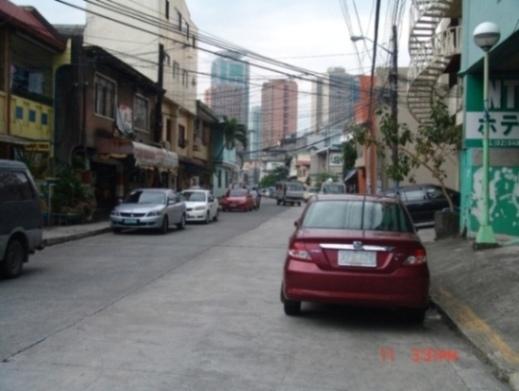 Street View - http://www.renttoown.ph