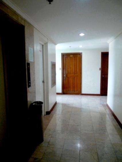 5th Floor Lobby - http://www.renttoown.ph