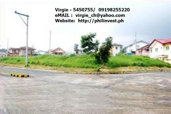 FOR SALE: Lot / Land / Farm Cavite 6