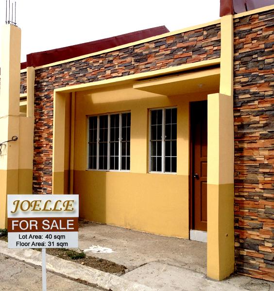 FOR SALE: House Batangas > Batangas City