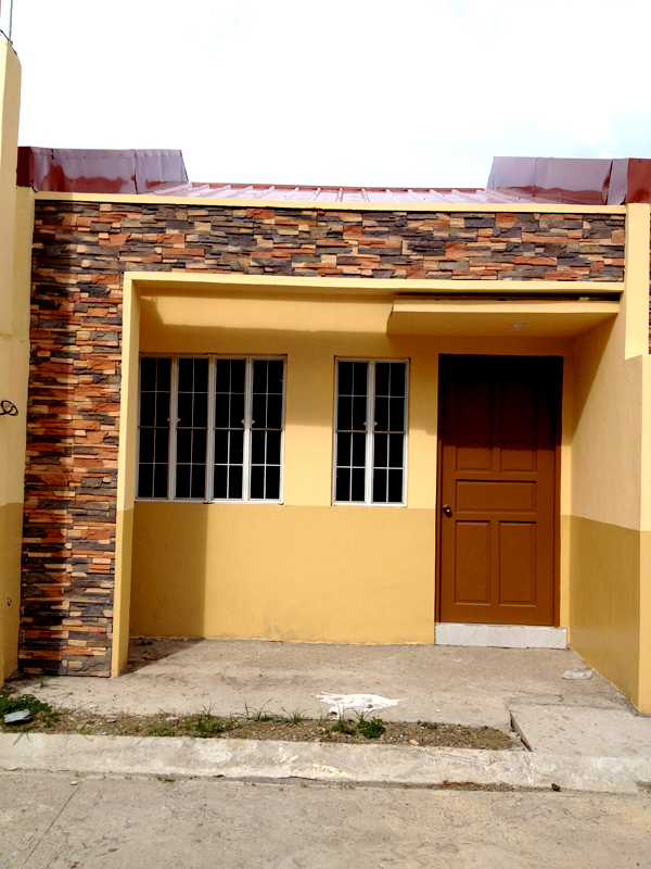 FOR SALE: House Batangas > Batangas City 1