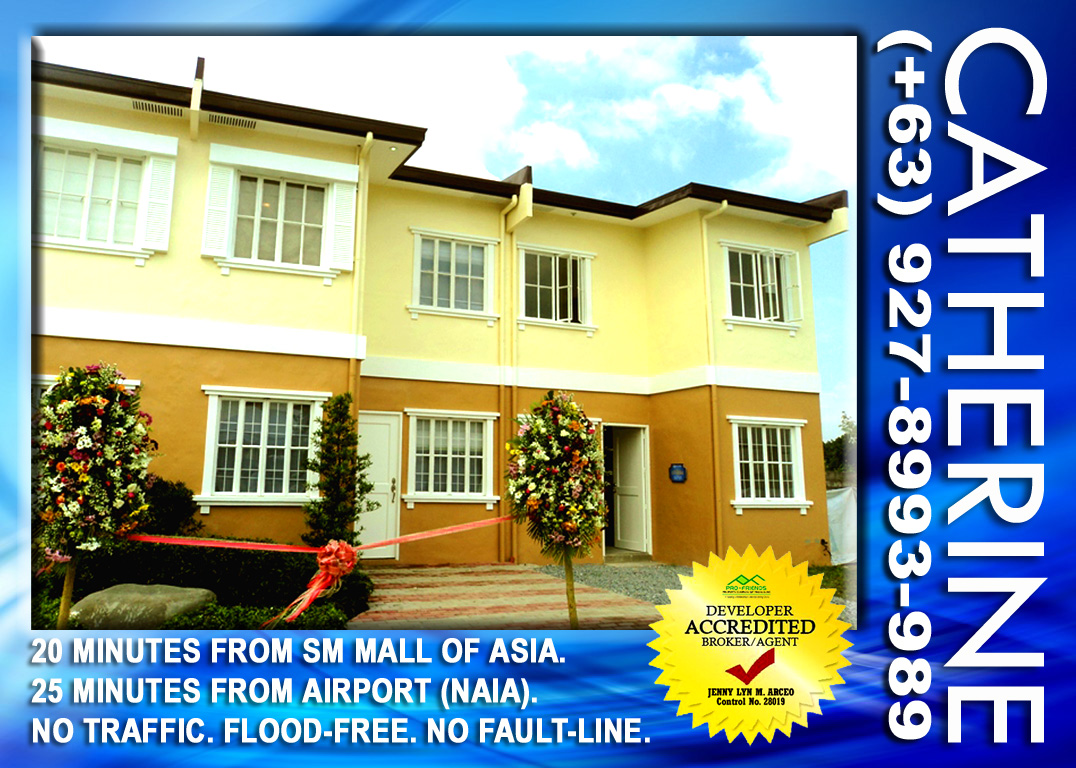 PHP 8,000 MONTHLY DOWNPAYMENT PAYABLE IN 15 MONTHS...
