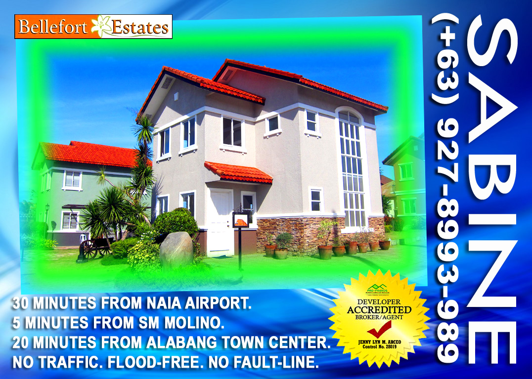 PHP 27,000 MONTHLY DOWNPAYMENT PAYABLE IN 15 MONTHS...