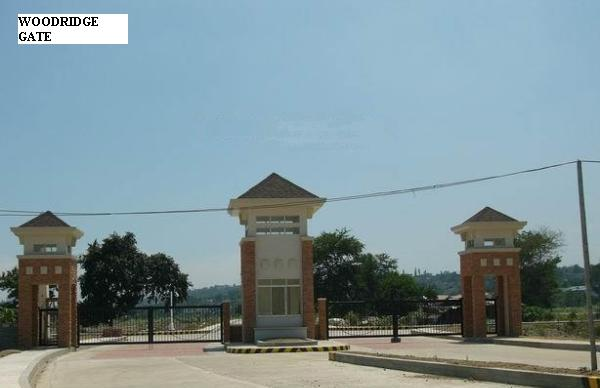 FOR SALE: Lot / Land / Farm Manila Metropolitan Area > Marikina 0