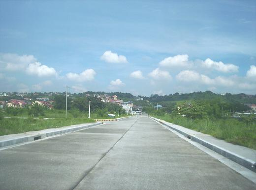 FOR SALE: Lot / Land / Farm Manila Metropolitan Area > Marikina 7