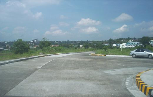 FOR SALE: Lot / Land / Farm Manila Metropolitan Area > Marikina 10