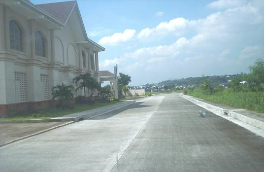 FOR SALE: Lot / Land / Farm Manila Metropolitan Area > Marikina 11