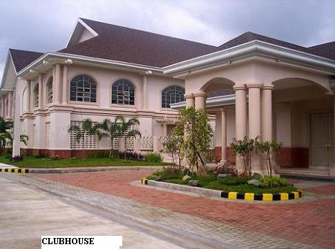 FOR SALE: Lot / Land / Farm Manila Metropolitan Area > Marikina 9