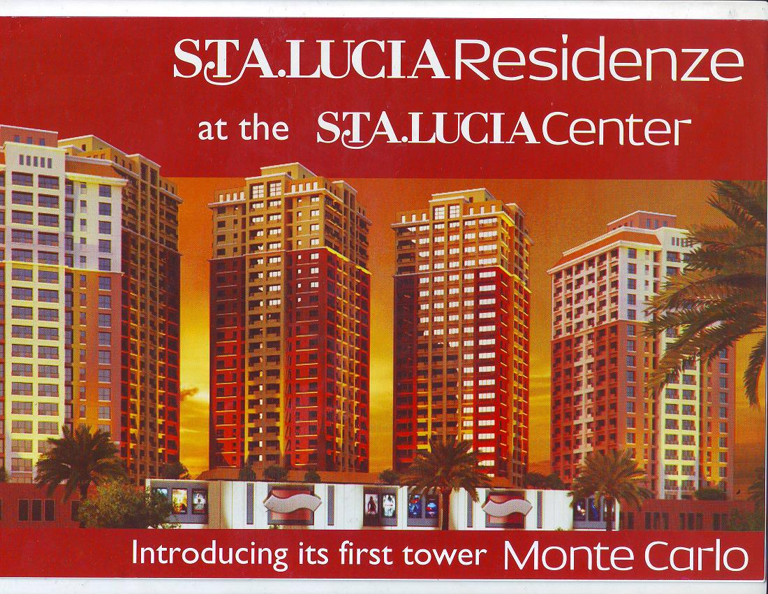 FOR SALE: Apartment / Condo / Townhouse Rizal > Cainta 9