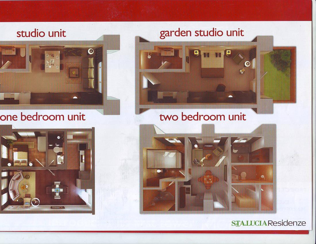 FOR SALE: Apartment / Condo / Townhouse Rizal > Cainta 6