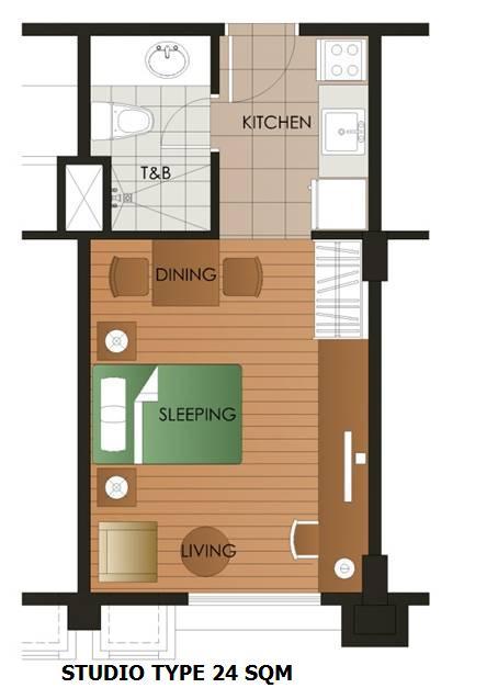 FOR SALE: Apartment / Condo / Townhouse Rizal > Cainta 3
