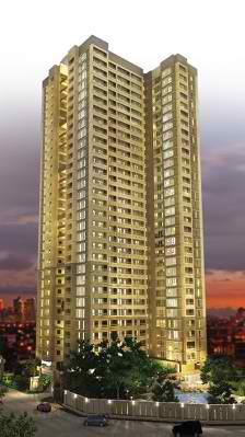 RENT TO OWN: Apartment / Condo / Townhouse Manila Metropolitan Area > Manila