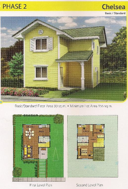 Finally AVIDA has affordable property exclusive Community here in Cavite province, for the decade in the History of AYALA LAND CORP. Our Project AVIDA Settings Cavite is located in Molino-Paliparan rd