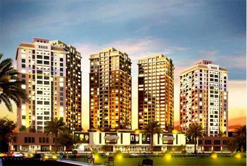FOR SALE: Apartment / Condo / Townhouse Rizal > Cainta