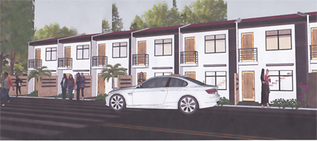 FOR SALE: Apartment / Condo / Townhouse Bulacan > Other areas
