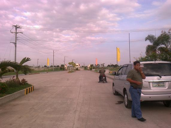 FOR SALE: Lot / Land / Farm Tarlac > Paniqui 2