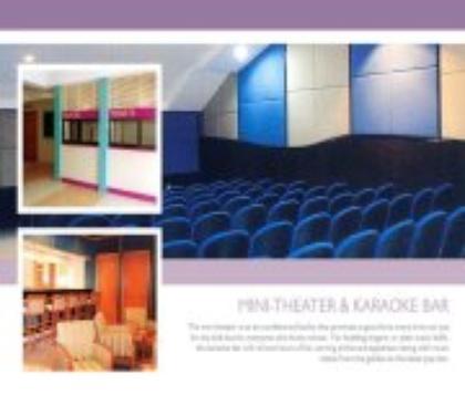 RENT TO OWN: Apartment / Condo / Townhouse Manila Metropolitan Area > Pasig 6