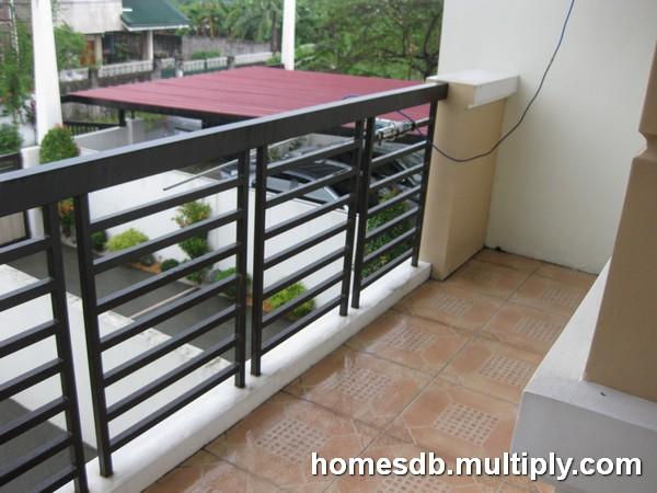 FOR SALE: House Manila Metropolitan Area > Paranaque 14