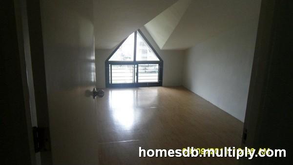 FOR SALE: House Manila Metropolitan Area > Paranaque 7