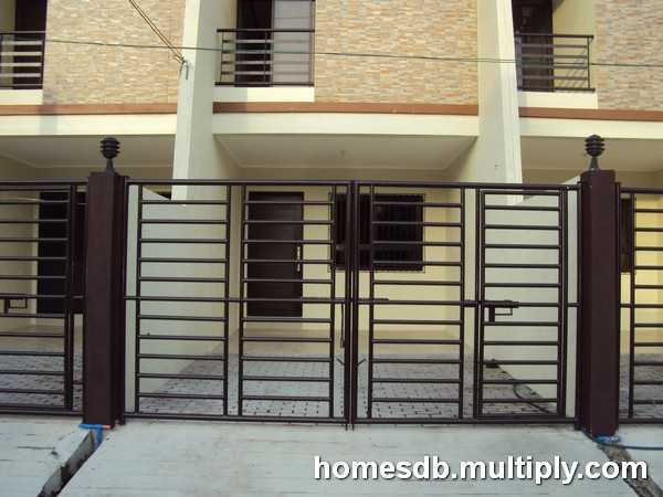 FOR SALE: House Manila Metropolitan Area > Paranaque 3