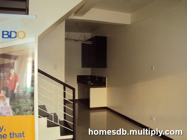 FOR SALE: House Manila Metropolitan Area > Paranaque 4