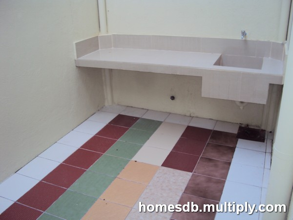 FOR SALE: House Manila Metropolitan Area > Paranaque 8