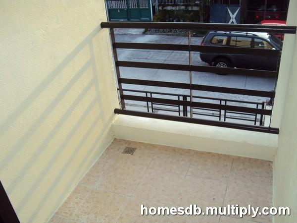 FOR SALE: House Manila Metropolitan Area > Paranaque 12