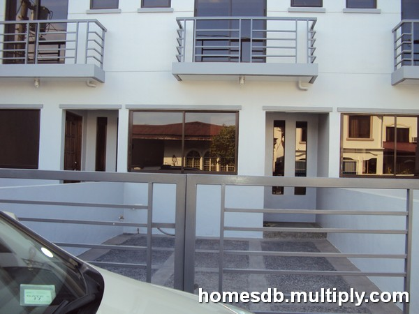 FOR SALE: House Manila Metropolitan Area > Paranaque 2