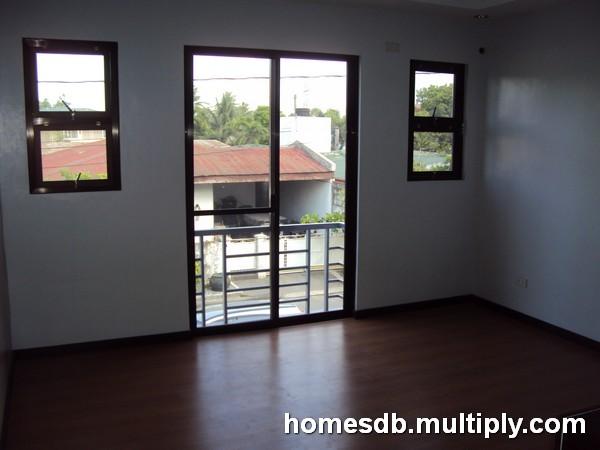 FOR SALE: House Manila Metropolitan Area > Paranaque 9