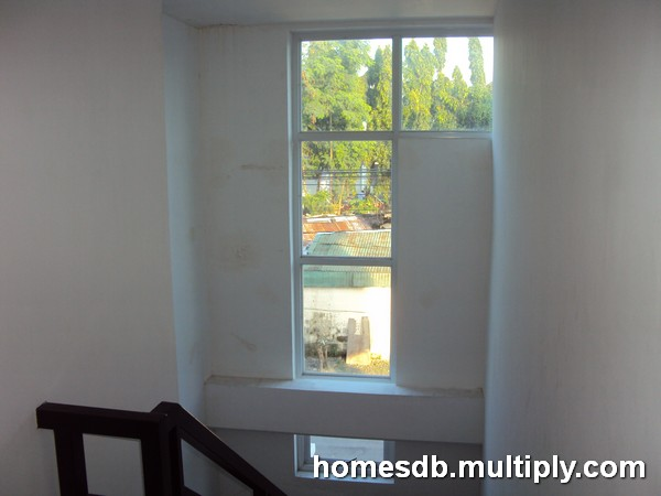 FOR SALE: House Manila Metropolitan Area > Paranaque 10