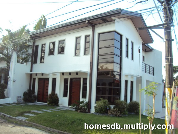 FOR SALE: House Manila Metropolitan Area > Paranaque
