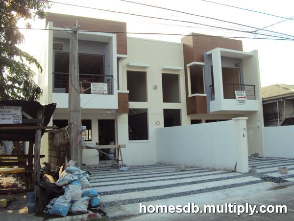 FOR SALE: House Manila Metropolitan Area > Paranaque 1