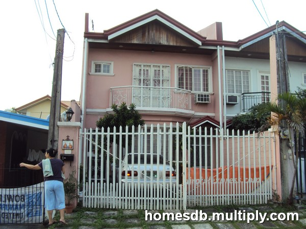 FOR SALE: House Manila Metropolitan Area > Paranaque 0