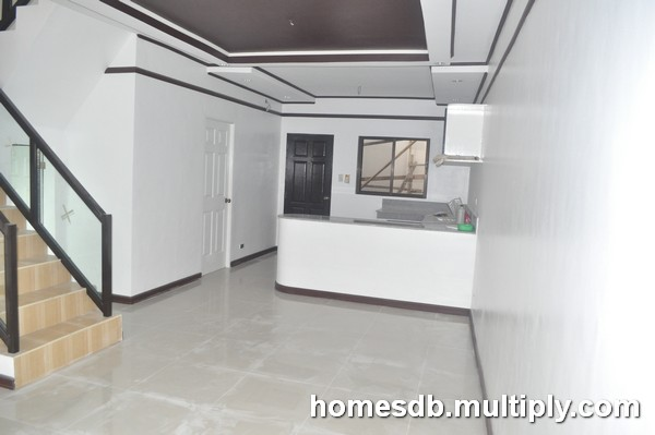 FOR SALE: House Manila Metropolitan Area > Paranaque 1