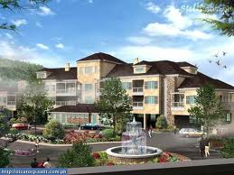 FOR SALE: Apartment / Condo / Townhouse Batangas > Batangas City