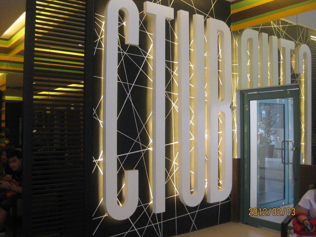 FOR RENT / LEASE: Apartment / Condo / Townhouse Manila Metropolitan Area > Manila