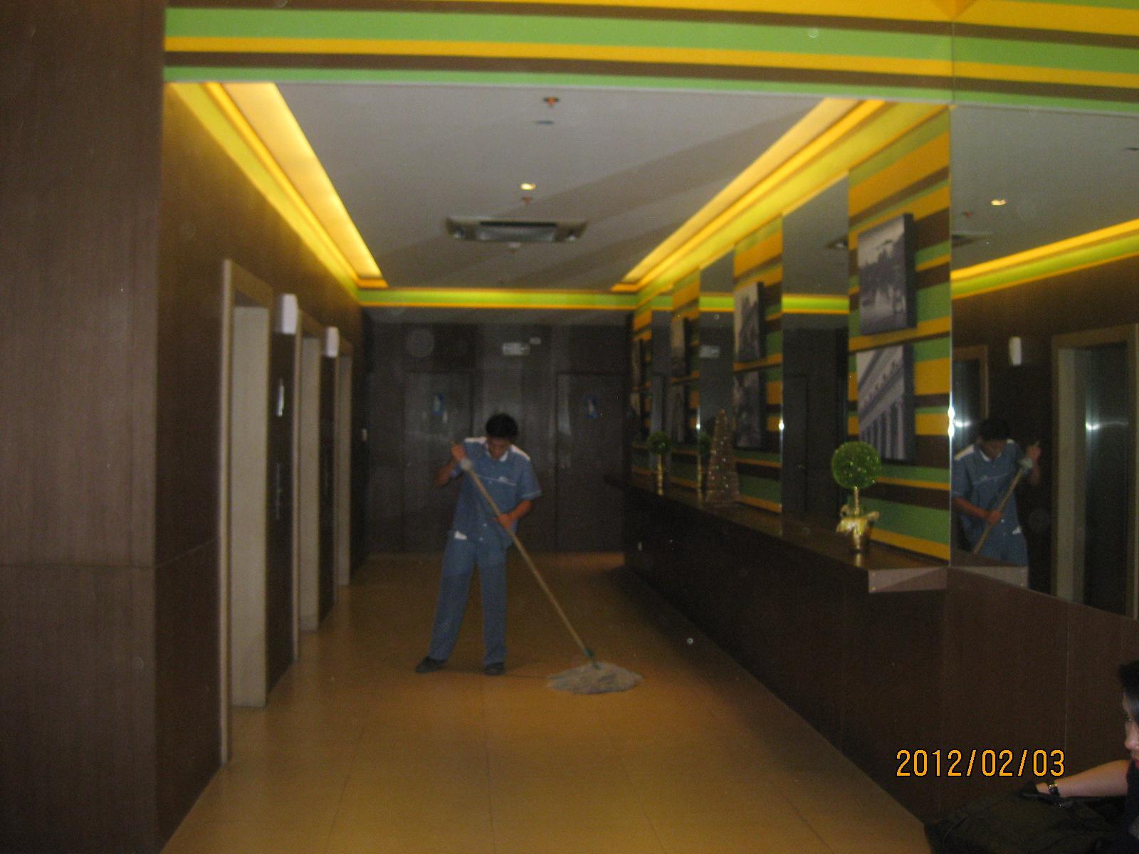 FOR RENT / LEASE: Apartment / Condo / Townhouse Manila Metropolitan Area > Manila 1