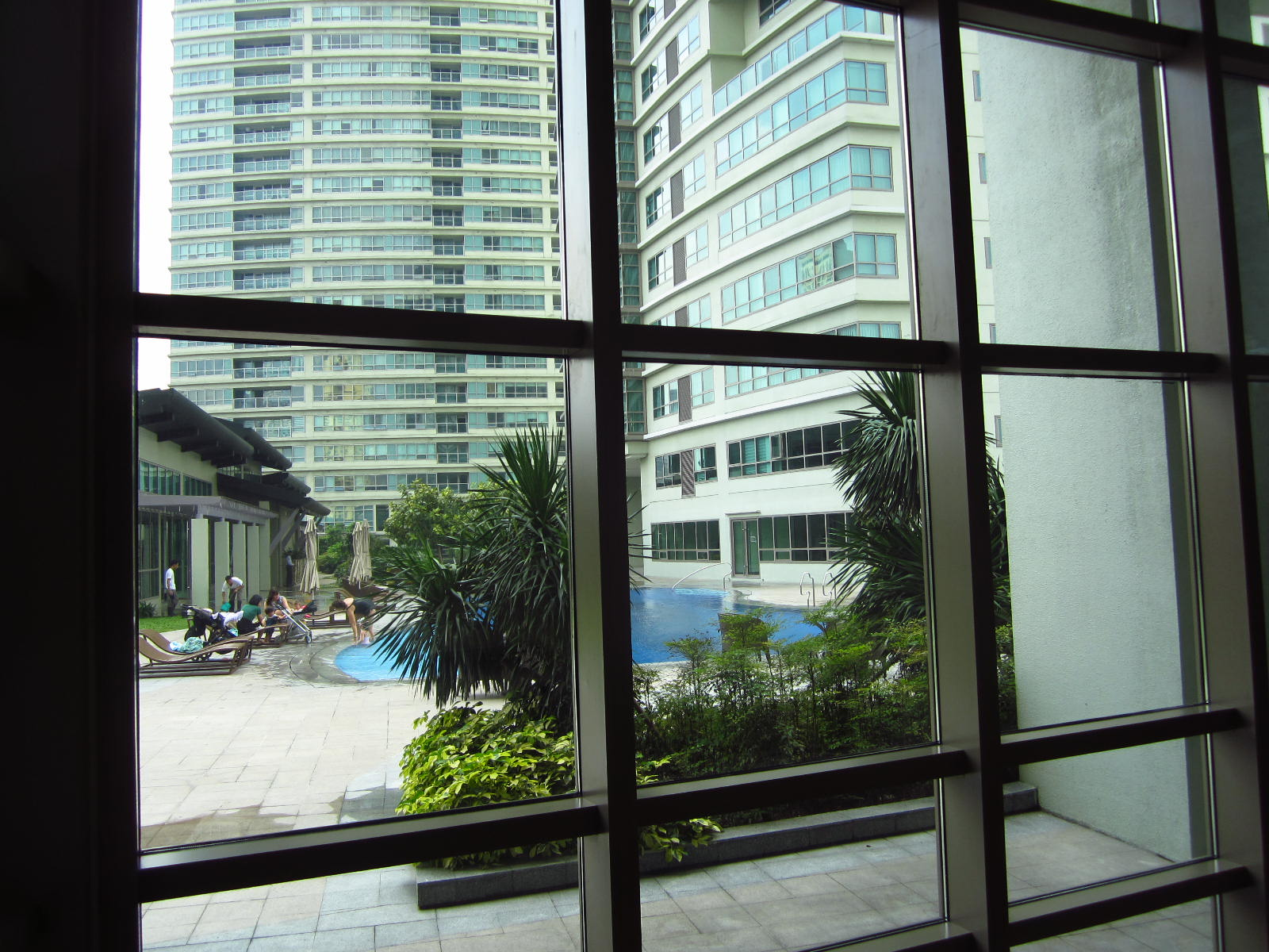 FOR RENT / LEASE: Apartment / Condo / Townhouse Manila Metropolitan Area > Makati 21