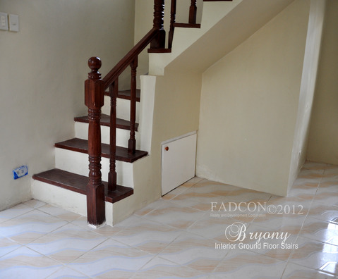 FOR SALE: Apartment / Condo / Townhouse Cavite 9