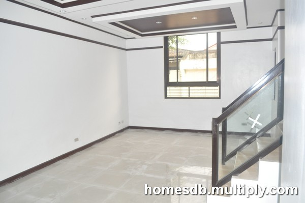 FOR SALE: House Manila Metropolitan Area > Paranaque 6
